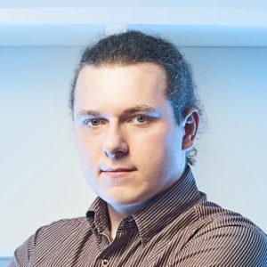 Blog - Piotr Grabski-Gradziński